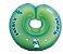 Boia Donut GG Kababy - Imagem 3
