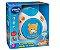 Brinquedo Projetor Teddy Canção de Ninar - Imagem 2