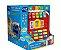 Brinquedo Super Cubo de Descobertas - YesToys - Imagem 2