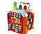 Brinquedo Super Cubo de Descobertas - YesToys - Imagem 1