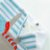 Saco de Roupa Suja - Infanti - Imagem 2