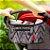 Bolsa Organizadora On the Go Stroller Organizer Zebra - Skip Hop - Imagem 1
