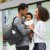Bolsa Maternidade Paxwell Backpack - Black/Camo - Skip Hop - Imagem 6