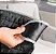 Protetor de Assento Impermeável -Summer  - Imagem 2