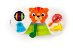 Symphony Paws Musical Toy - Baby Einstein - Imagem 1