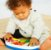 Symphony Paws Musical Toy - Baby Einstein - Imagem 3