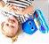 Brinquedo Musical Orchestra Octopus - Baby Einstein - Imagem 2