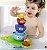 Starck 'N' Spray Tub Fountain - Yookiddo - Imagem 1