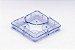 Protetor de Silicone Multi Uso- Ibimboo - Imagem 1