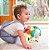 Brinquedo Interativo Bola de Atividade  - Imagem 2