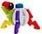 Bola Mágica Smart2 Play - Chicco - Imagem 2