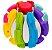 Bola Mágica Smart2 Play - Chicco - Imagem 1