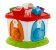 Casa dos Animais Smart2 Play - Chicco - Imagem 1