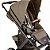 Carrinho de Bebê Salsa 4 Nature - ABC Design - Imagem 2