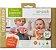 Kit Squeeze com 50 unidades Infantino - Imagem 2