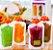 Kit Squeeze com 50 unidades Infantino - Imagem 3