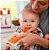 Adaptador de Colher Infantino para Squeeze ( Kit 2 unidades) - Imagem 2