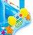 Baby Bote Cobertura Kiddie 56581 - Imagem 2
