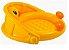Piscina Infantil Inflável Patinho Amigo Amarelo Intex - Imagem 2