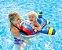 Baby Bote Avião - Intex - Imagem 1