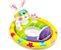 Baby Bote Coelho - Intex - Imagem 1