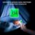Termômetro Infravermelho - Bioland - Imagem 2
