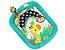 Giggle Safari Prop Mat - Imagem 1