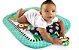 Giggle Safari Prop Mat - Imagem 2