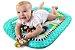 Giggle Safari Prop Mat - Imagem 4