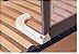 Grade de Cama Ajustável Portable Bed Rail - Safety 1st - Imagem 3