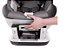 Cadeira Seat Up 0 - 25 kg Chicco Pearl - Imagem 4
