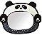 Espelho para Banco Traseiro Pandinha - Imagem 1