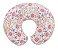 Capa de Almofada de Amamentação Chicco - Imagem 1