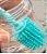 Escova de Mamadeira em Silicone Chicco - Imagem 2