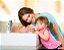 Escova de Dente Eletrica Rosa - Chicco - Imagem 2
