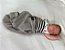 Saco de Dormir para Bebê Reversível  Felix   (0-8 meses)- Penka - Imagem 3