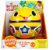 Hab Roll e Chase Bumble Bee - Bright Starts - Imagem 2