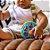 Bola Be Bendy Ball - Baby Einstein - Imagem 3