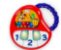 Piano Keys To Discover - Baby Einstein - Imagem 1