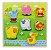 Encaixe e Brinque Fazenda - Dican - Imagem 1