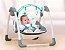 Cadeira Automática Verde Plush Toys - Mastela - Imagem 2
