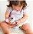 Brinquedo Wonder Buddies Coco - Tiny Love - Imagem 3