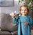 Brinquedo Wonder Buddies Coco - Tiny Love - Imagem 4
