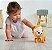 Brinquedo Tiny Rolling Toy Leonardo - Tiny Love - Imagem 4