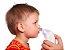 Aspirador Nasal Eletrônico - Multilaser - Imagem 4
