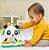 Brinquedo Interativo DJ Panda - Imagem 2