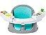 Assento Infantil Multifuncional 3 em 1 com Som - Imagem 1