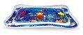 Tapete de Água Inflável Divertido Fundo do Mar- kababy - Imagem 2