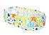 Banheira Infantil Piscina Inflável Nemo New Cristal 0 A 6 Meses Burigotto - Imagem 1