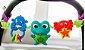 Baby Einstein 2-in-1 Tunes with Neptune Musical Toy bar - Imagem 3